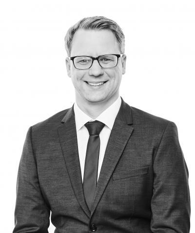 Herrmann, Adrian