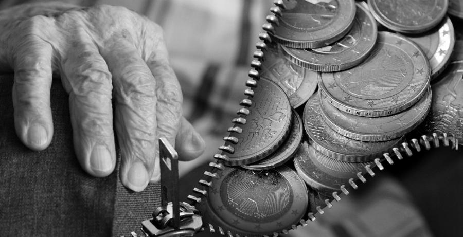 Einspruch Gegen Doppelbesteuerung Der Rente