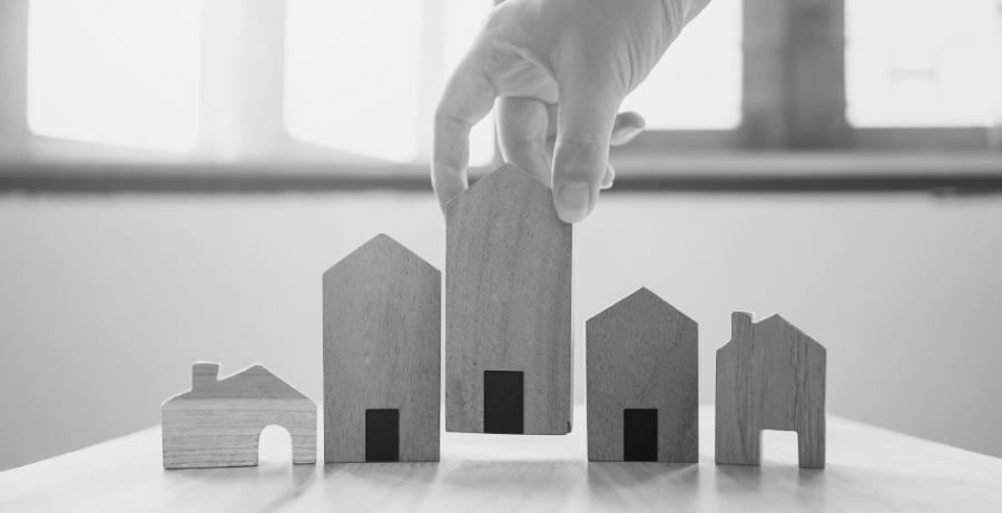 Vermieter muss abgerissene Wohnung wieder errichten lassen