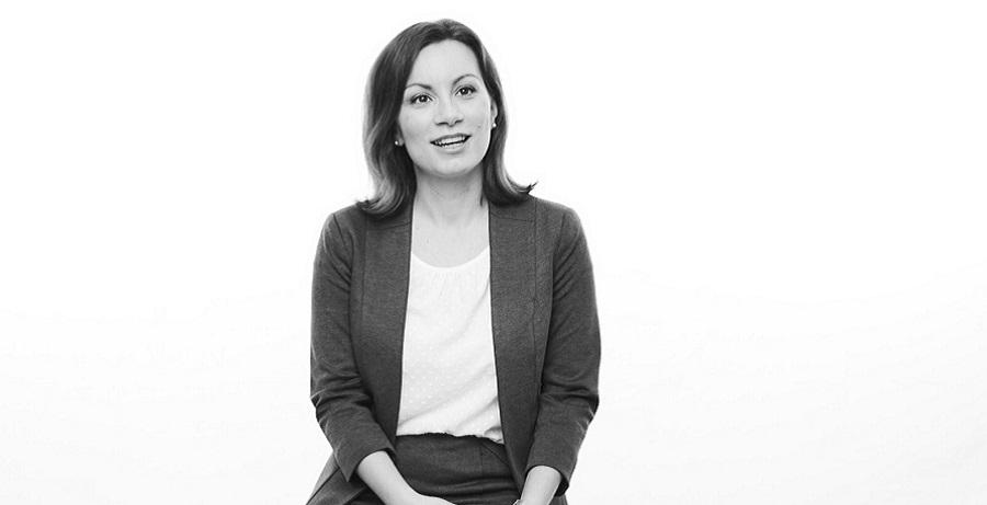 Homeoffice – ein Interview zu Risiken und Nebenwirkungen