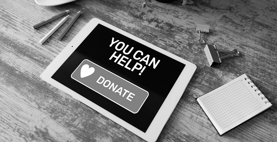 Virtueller Tag für das Stiftungsvermögen 2021