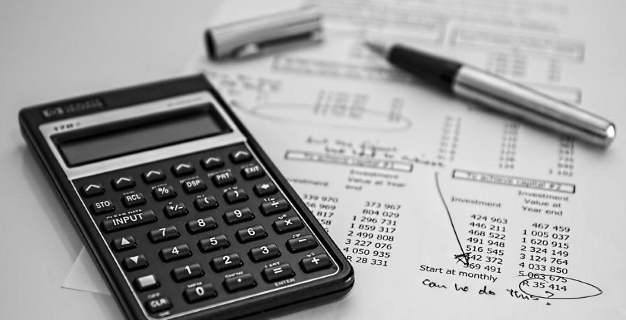 Beschränkung der Verrechenbarkeit von Verlusten bei Kapitaleinkünften