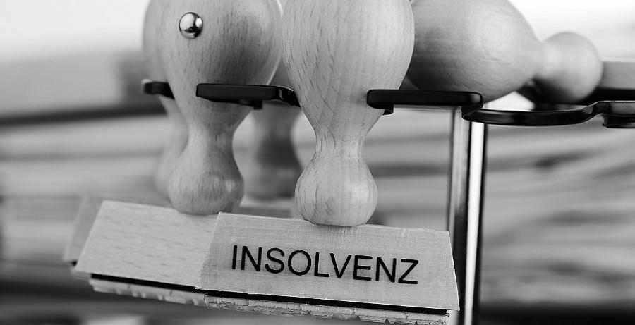 Verlängerung der Aussetzung der Insolvenzantragspflicht