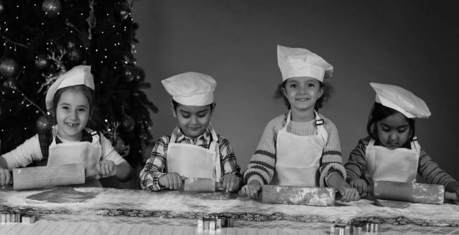 audalis Berlin verschickt Weihnachtsmail statt Weihnachtspost